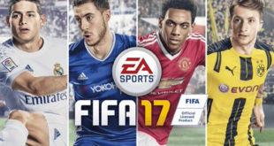 Calcio reale e virtuale
