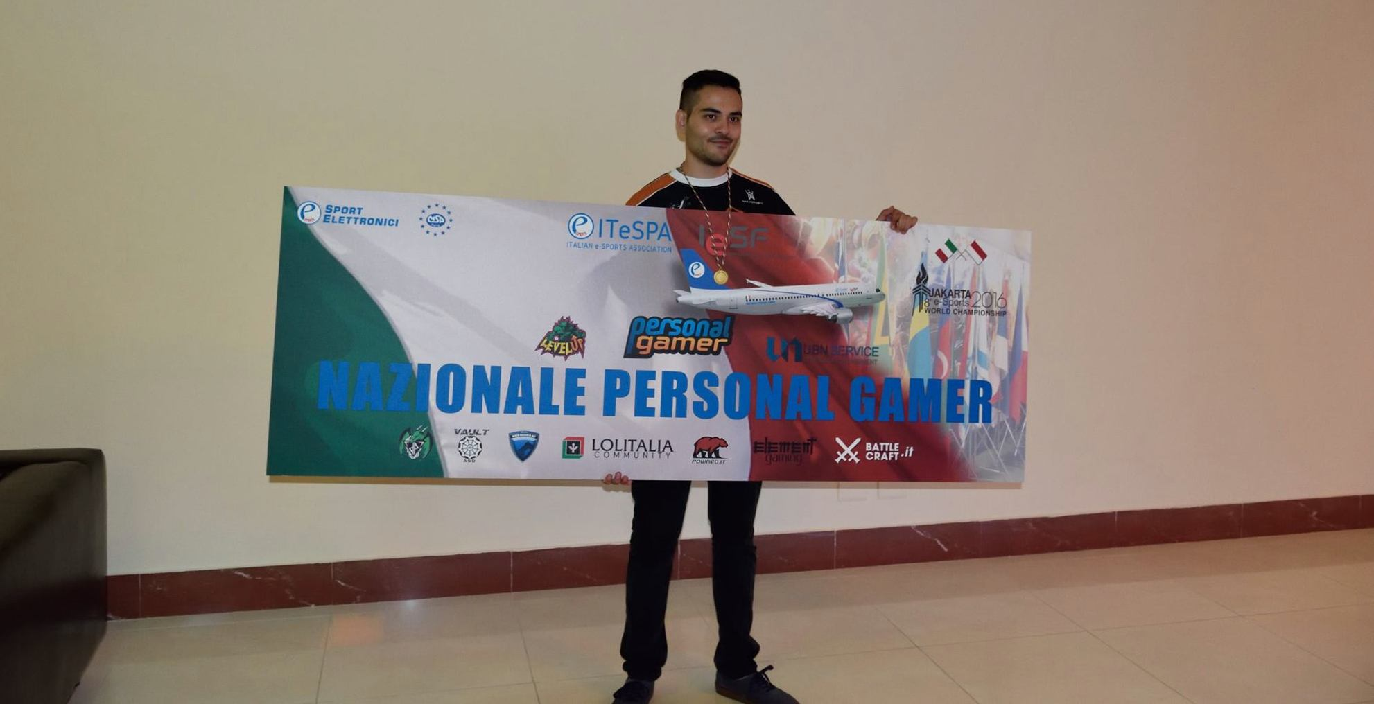 dmtk-zargon-nazionale-personal-gamer-itespa-jakarta-2016