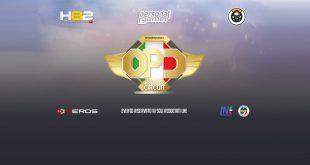 overwatch premier circuit lne personal gamer
