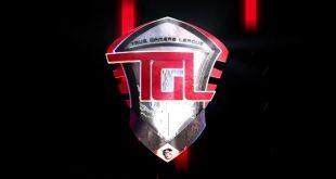 Finali di TGL