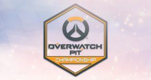 finali overwatch pit championship