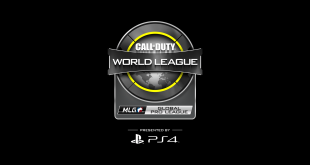 CWL Global Pro League Stage 1