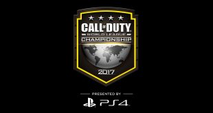 Call of Duty World League Championship arriva ad Orlando