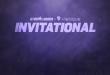 StarLadder i-League Invitational 2