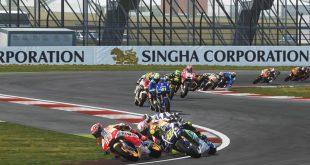 Primo Torneo MotoGP eSport Championship