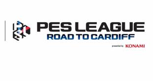 Finali Pes League