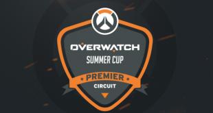 OPC summer cup