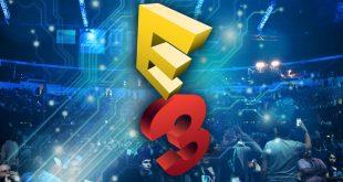 Tornei Nintendo E3