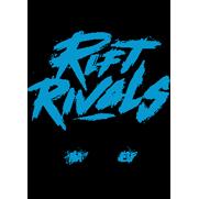 Rift Rivals 2017