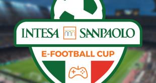 Intesa Sanpaolo E-Football Cup