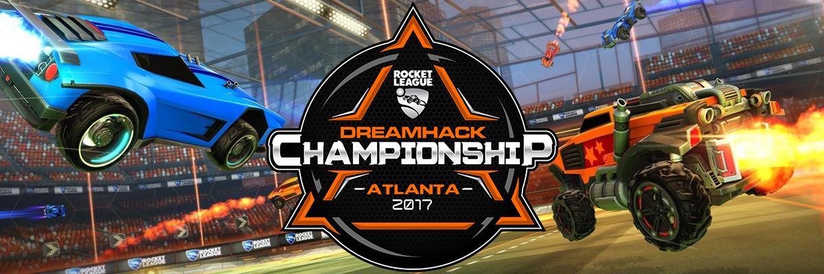 DreamHack Atlanta