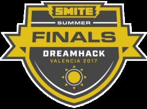 Hi-Rez Studios al DreamHack Valencia 2017