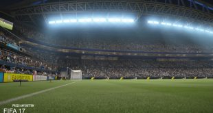 FIFA Interactive Club World Cup