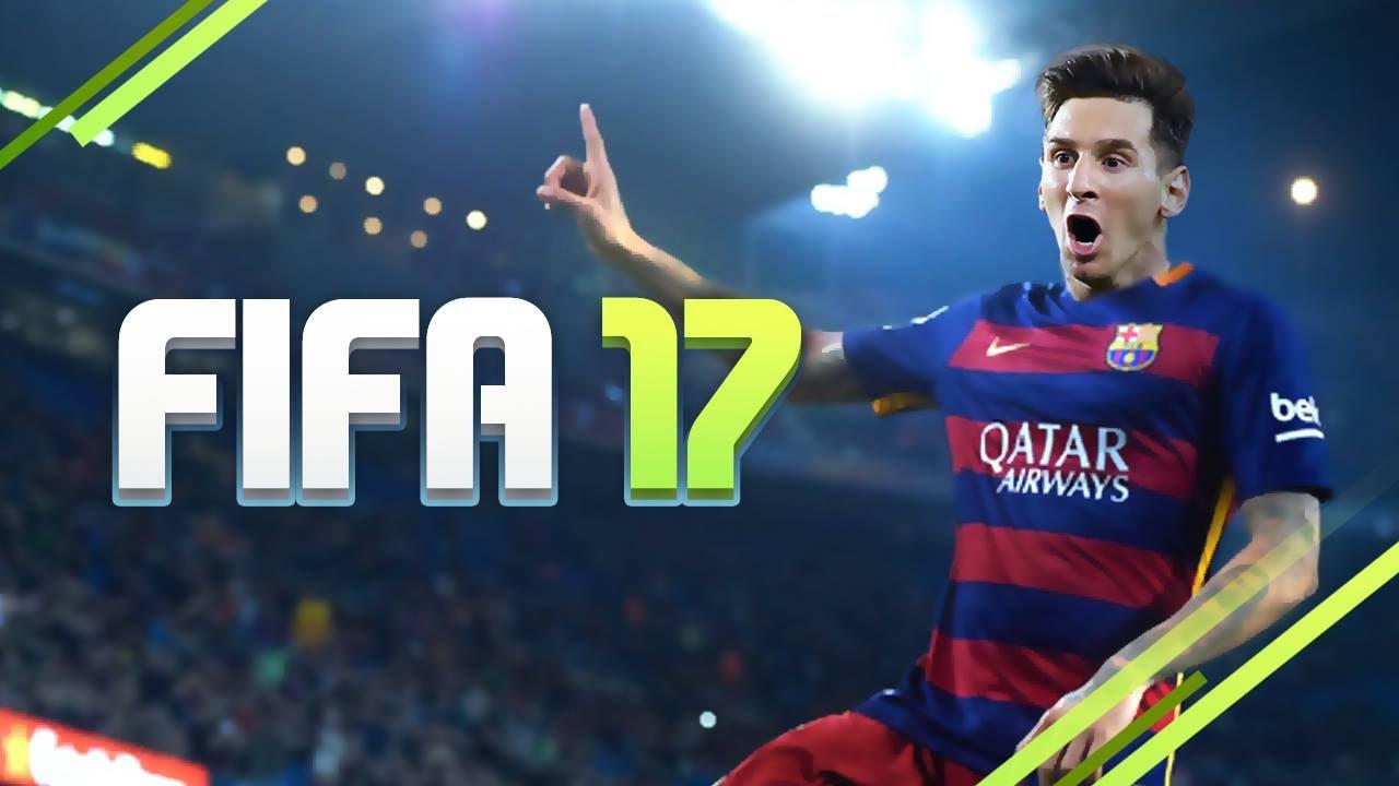 FIFA Interactive Club World Cup