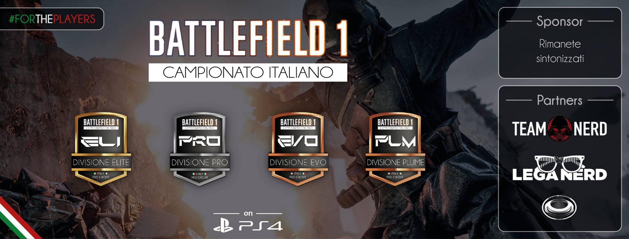 Battlefield 1 e gwent
