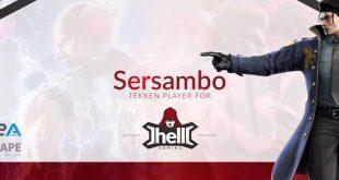 sersambo