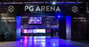 esport italiano milan games week 2018