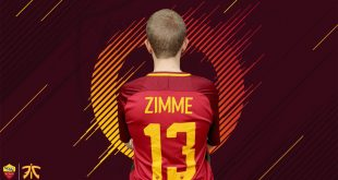 zimme
