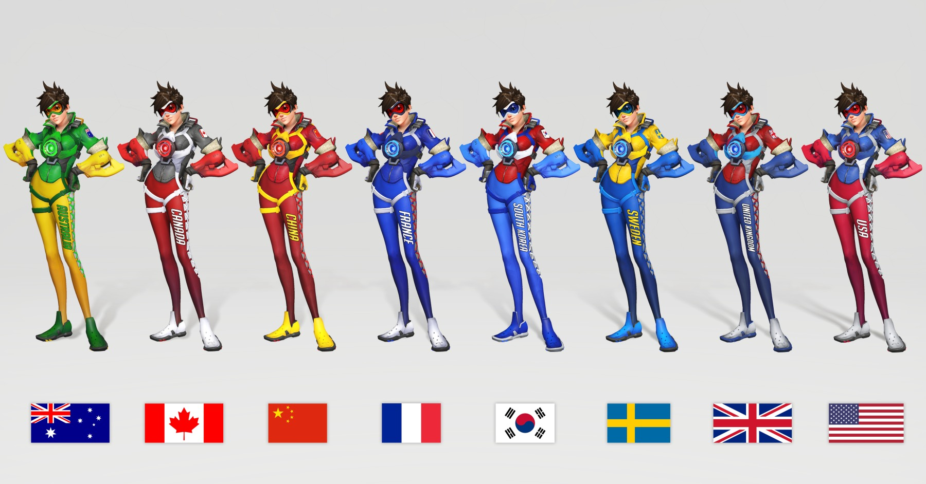 finale overwatch world cup