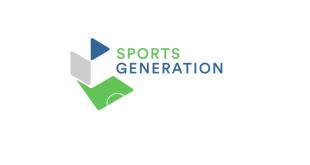 sportsgeneration