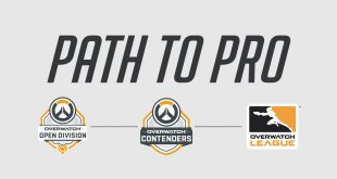path to pro