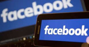 esl e facebook