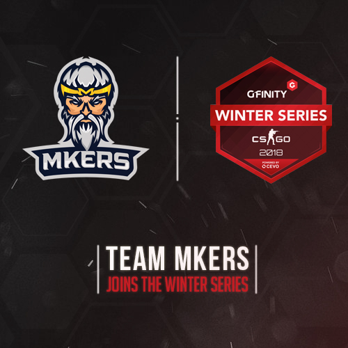 Mkers