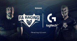 FA Racing G2