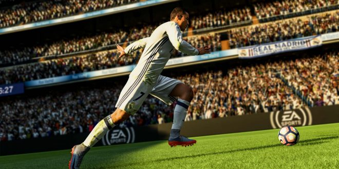 MLS eSports league