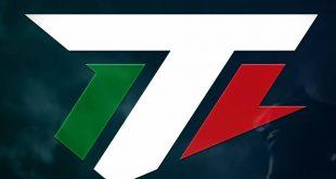 Italian Tekken League