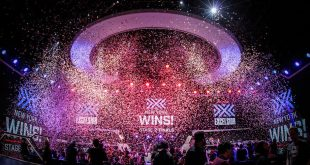 I New York Excelsior vincono le finali dello Stage 2 della Overwatch League