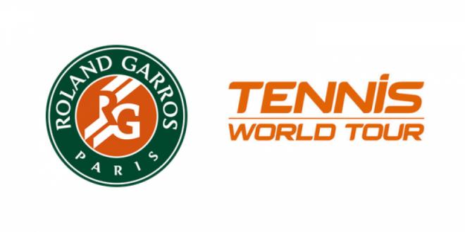 Roland Garros Esports Cup