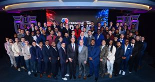 nba 2k league drafts
