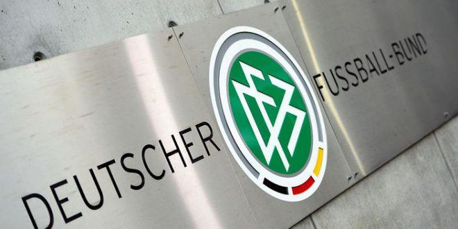 La Federazione Calcistica Tedesca (DFB) apre le porte all'esport, ma a una condizione...