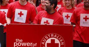 Croce Rossa e Esport uniti contro la solitudine