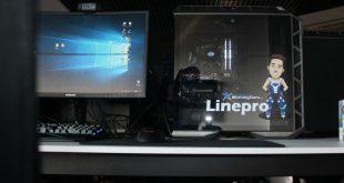 linepro