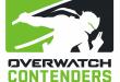 Overwatch Contenders 2018 s1