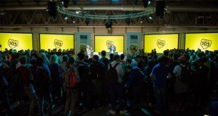 radio ufficiale della Milan Games Week