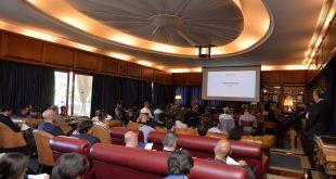 Rapporto AESVI sull'esport in Italia
