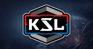 Korea Starcraft League