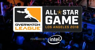 Votazioni per All-Star Game 2018