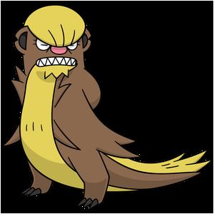 Paul Ruiz è il nuovo campione del Pokémon World Championship 2018