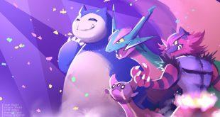 Pokémon World Championship 2018