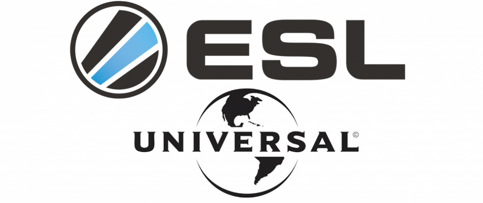 ESL e Universal Music Group