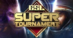 AfreecaTV GSL Super Tournament Season 2