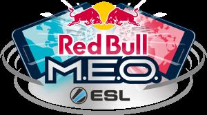Red Bull M.E.O.