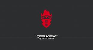 Berlin Tekken Clash 2018