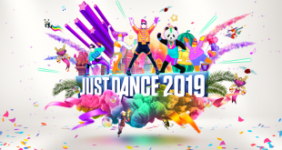 In arrivo a gennaio la finale italiana Just Dance World Cup 2019