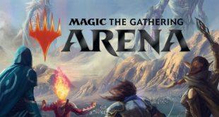 Wizards of the Coast Mythic Championship Invitational