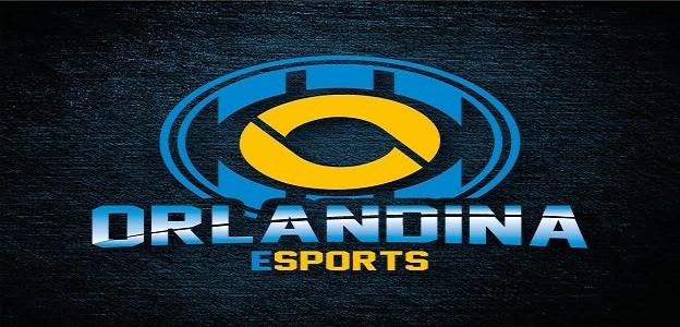 Orlandina Esports